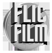 Flic Film